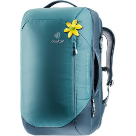Deuter Aviant Carry On Pro 36 SL Reis Rugzak Dames, denim/arctic